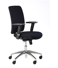 KVS Office Chair