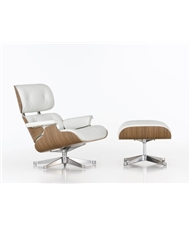 Vitra Vitra Lounge Chair