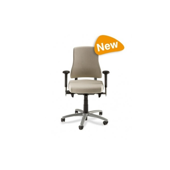 BMA Axia Smart Chair