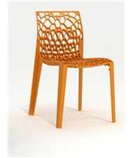 Workware Coral Hair Chair